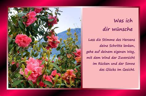 Zum Geburtstag Für Dich Liebe Maria Foto & Bild