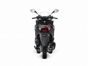 Scooter 3 Roues 125 : mbk tryptir 125 cm3 3 roues abs scooter 125 cm3 access 39 bike ~ Medecine-chirurgie-esthetiques.com Avis de Voitures