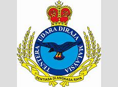 FileCrest of Royal Malaysian Air Forcesvg Wikipedia