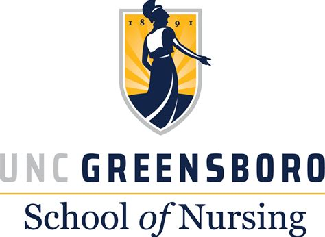 nursing unc greensboro undergraduate admissions