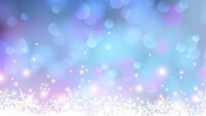 Snowflake Wallpaper 1091 2560 x 1440 - WallpaperLayer.com