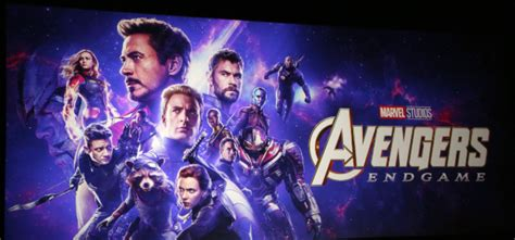 What You Need To Know Before Watching Avengers