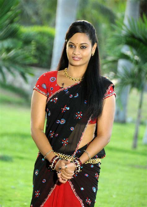Indian Movie Actress Tamil Actress Suja Hot Stills