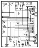 mitsubishi wiring diagram image wiring similiar 2001 mitsubishi galant wiring diagram keywords on 1998 mitsubishi wiring diagram