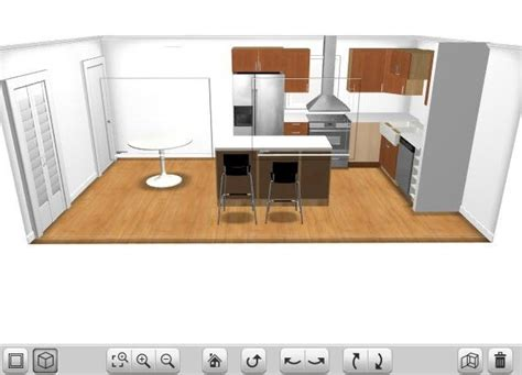 the ikea kitchen renovation part 1 maloney properties