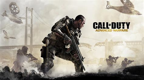 'call Of Duty' Championship Looks To Crown New Kings This