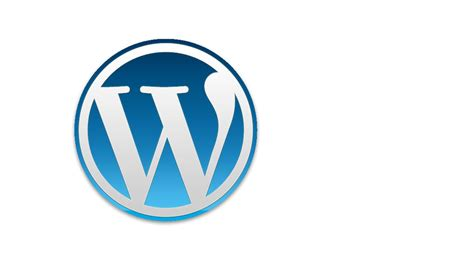 Wordpress Implementation, Custom