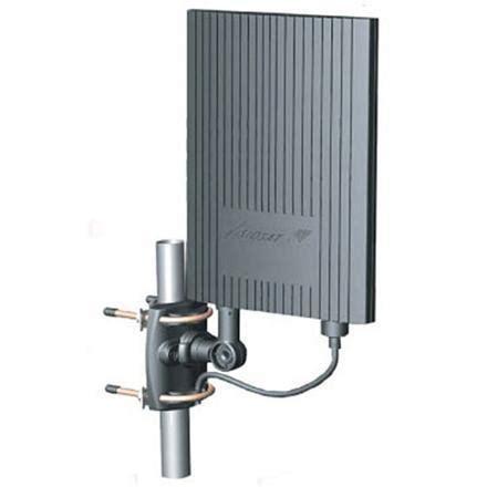 antenne tnt exterieure puissante avis antenne tnt exterieure puissante consulter le comparatif meilleur produit et test 2019