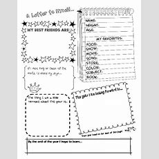12 Best Images Of Just For Fun Worksheets  First Grade Math Worksheets, January Fun Worksheets