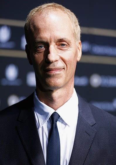 Dan Gilroy Net Worth | Celebrity Net Worth