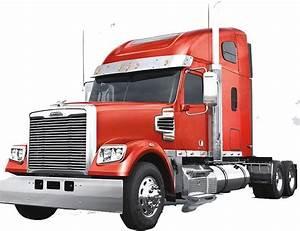 Freightliner Coronado Trucks Factory Service  U0026 Shop Manual