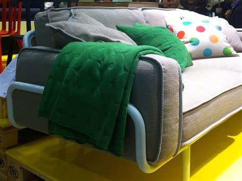 Ikea Presenta La Collezione Ps