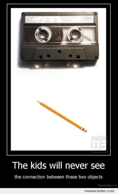 Tape Meme - cassette memes best collection of funny cassette pictures