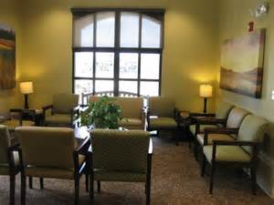 25 best ideas about office waiting rooms on