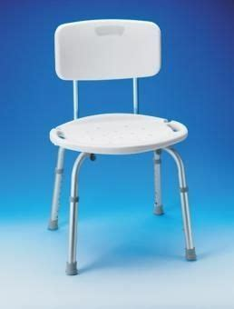 rubbermaid tub transfer bench carex shower chair with back