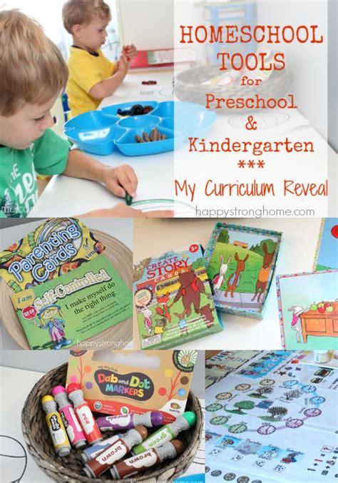 17 best images about homeschool preschool on 771 | 1b550099a12eb2a627d5be92c5fd0a18