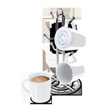 Get it while it's hot! Bluetooth Speaker Mug with Mug Stand & Porcelain Mugs For $12 From Amazon After $32 Price Drop ...