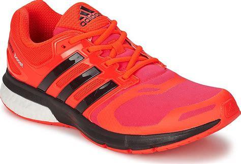 Adidas Questar Boost Tf M29527