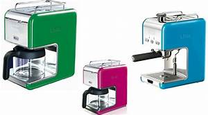 Green Colored Kitchen Appliances