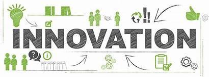 Innovation Definition Lindegaard Stefan Abstract