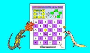 Math Games Fifth Grade