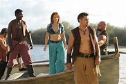 Download Sinbad and the Minotaur movie for iPod/iPhone ...