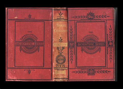 Ogden Rood, Modern Chromatics, 1879