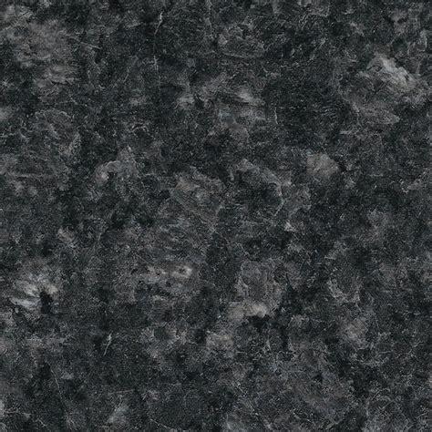 Midnight Stone  6280 46   Formica Laminate   Pinterest