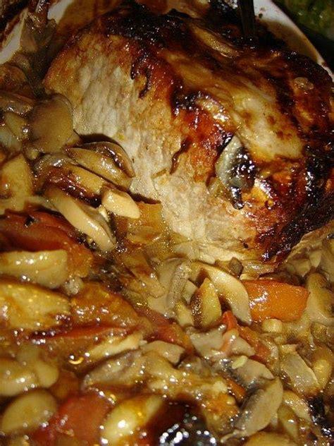 cuisiner un roti de porc au four cuisiner roti de porc au four 28 images r 212 ti de