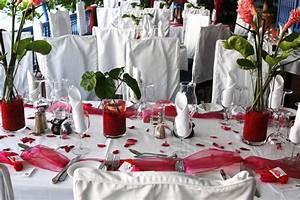 Barbados Destination Weddings - Caribbean Destination