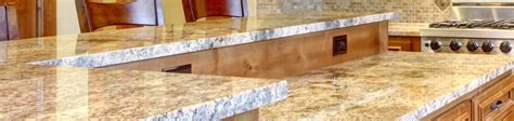 columbus ohio river valley area granite countertops