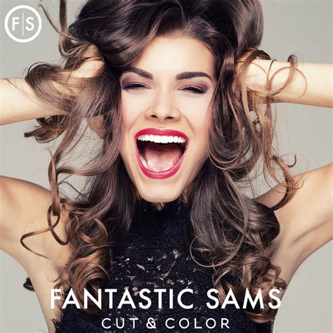 how much is haircut at fantastic sams 4 flawless haircut ideas fantastic sams 5524