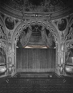 The Grand Theatre, Church Street, Blackpool