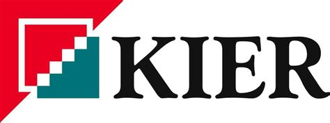 business leads kier  hunt  midlands subcontractors