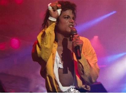 Michael Come Together Jackson Mj Bad Era