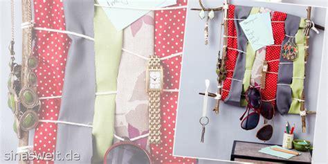 deko für schlafzimmer selber machen kreative diy ideen