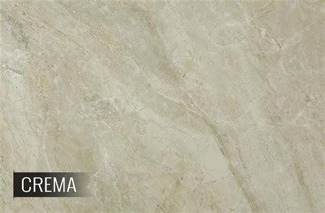 mohawk terina durable marble look flooring