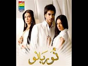Imran Abbas Naqvi Best Dramas List and Wedding Pictures