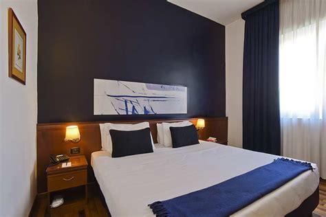 chambre une personne les chambres chambre pour une personne hotel rome