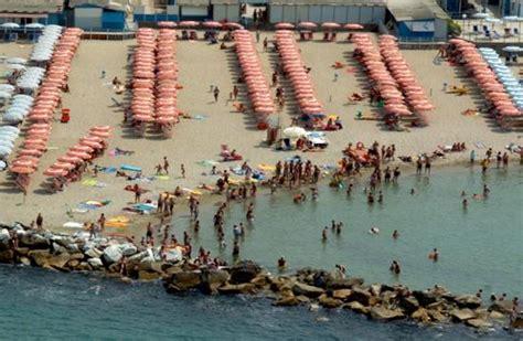 Bagno Gioiello (marina Di Pisa, Italien) Anmeldelser