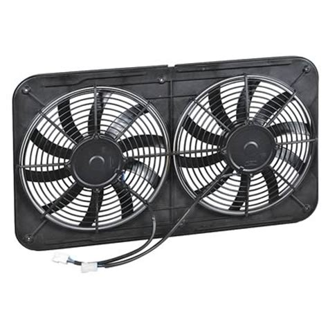 best electric fan for home best electric cars 2012 2014 autos post