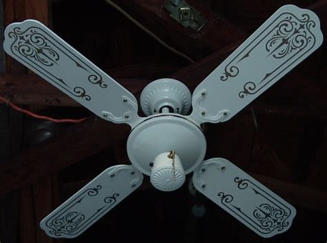 Encon Ceiling Fans Remote by 100 Encon Ceiling Fan Wiring Diagram How To Replace