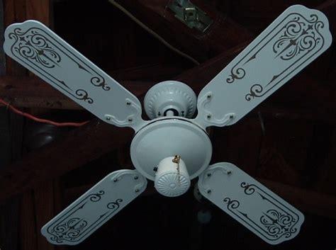encon ceiling fan remote 100 encon ceiling fan wiring diagram how to replace