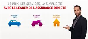 Maaf Assistance Numero : numero de telephone direct assurance auto direct assurance t l phone num ro et contact votre ~ Gottalentnigeria.com Avis de Voitures