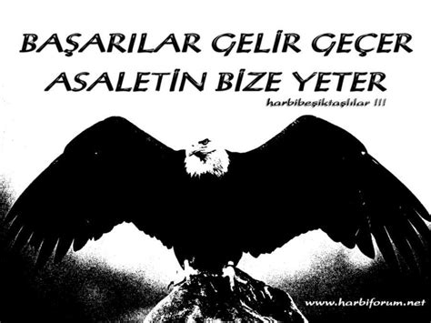Allen Iverson Wallpaper Hd Beşiktaş Fotoğraf Galerisi Resim Galerisi 3dkonut