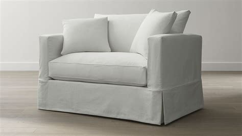 twin sleeper sofa bed sheets twin sofa bed sheets sofa twin bed adrop me thesofa