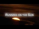 1999 Badwater Ultramarathon: Running on the Sun Trailer ...