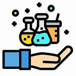 Laboratory Icon Icons