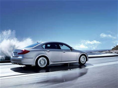 10 Best Rear Wheel Drive Cars For 2013 Autobytelcom