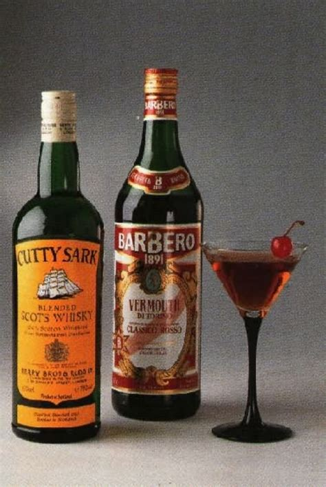 rob roy recipe rob roy short drink short drinks